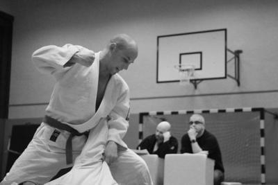 Jujitsu 2013 2