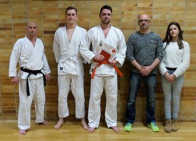 Jujitsu 2015